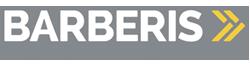 BARBERIS AGROCOMERCIAL